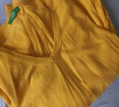 Majica/vestica