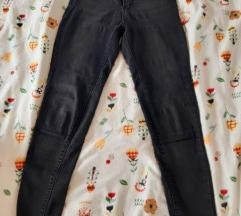 Jeggings/traperice