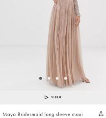 Asos haljina br. 40