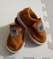 Djecje cipelice za prve korake