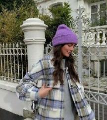 Zara hit blogger jakna