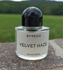 Byredo Velvet Haze 50 ml