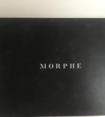 Morphe paleta za oci 35M  cjena nije fiksna