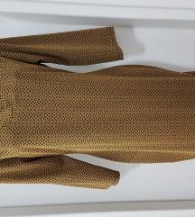Tunika - haljina nova 70kn ❤