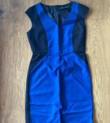 Kao nova Zara haljina