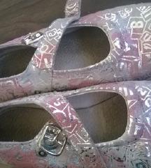 Cipele 31