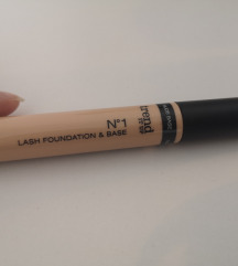 Trend it up Lash Foundation & Base - Novo