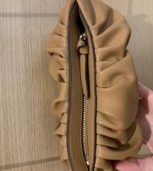 NOVA Mango torba