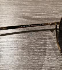Police Fox 2 sunčane naočale