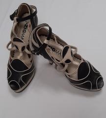 Zigman cipele