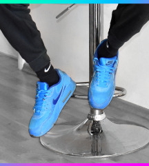🔴🔴 RASPRODAJA!!! 🔴🔴 Nike Airmax original