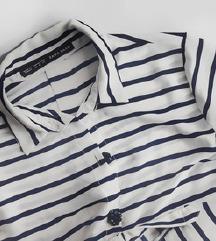 ZARA košulja / bluza 💎