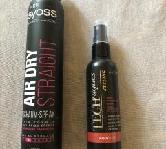 Kozmetika za kosu