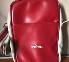 Spalding torbica