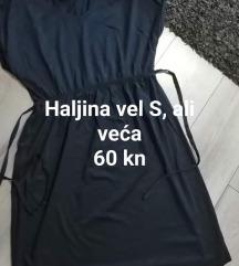 H&M Mama haljina 60 kn