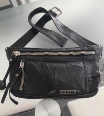 DIESEL torbica oko struka