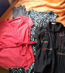 Lot odjeće