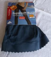 Ženske čarape sa gaćicama