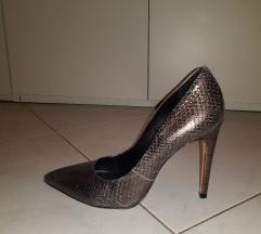 Cipele na petu, 38