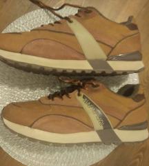 Napapijri nove tenisice/cipele