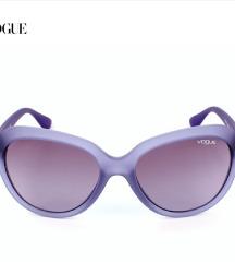 NOVO! Vogue naočale