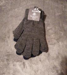 Muške rukavice