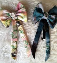 mašna - kravata - ogrlica