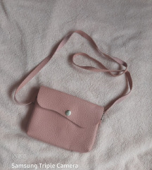 Nude torbica