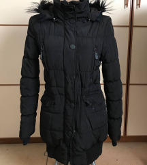 Zimska jakna (55 kn)