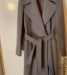 MAX&Co. zimski kaput