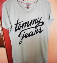 Tommy majica