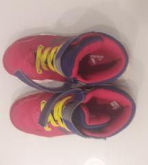 Tenisice Adidas br 28