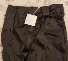 Missguided nova suknja s etiketom