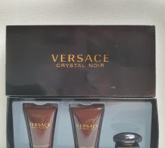 Set Versace