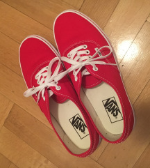 NOVE Vans Authentic br. 41
