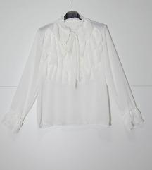 Košulja bijela nova