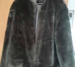 Siva Pull&bear bundica