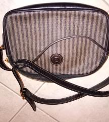 fendi original vintage torbica