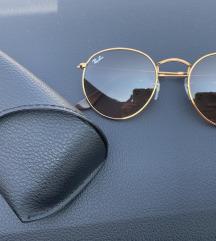 Ray ban naočale (uklj. poštarina)