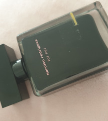 🌺 Narciso Rodriguez - For Her edt
