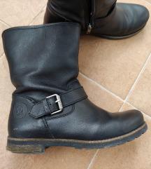 Panama jack čizme