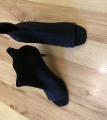 Stradivarius sandala- carapa
