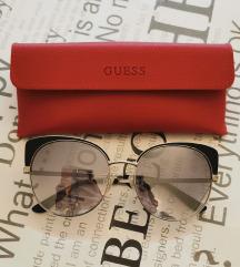 Nove Guess naočale