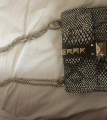 Valentino rockstud torbica