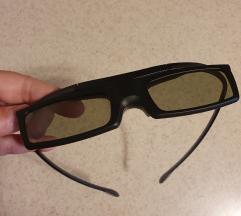 Naočale aktivne-novo!