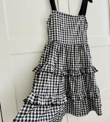 Zara haljina - REZ