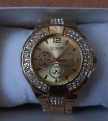 Guess ručni sat