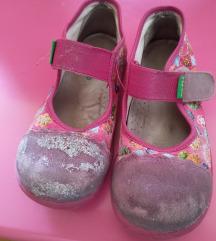 Froddo papuče za doma (ug 19 cm)