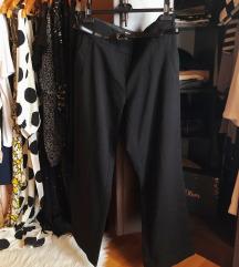 Orsay crne hlače
