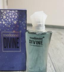 Madonna DIVINE parfem